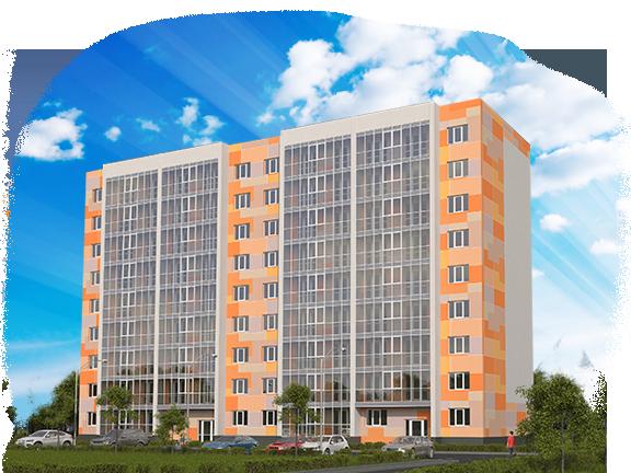 Коммерческая недвижимость иваново ул свободы аренда офиса профсоюзная цоколь
